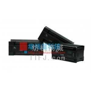 全新原装汇川PLC H2U-4040MR-XP可编程控制器