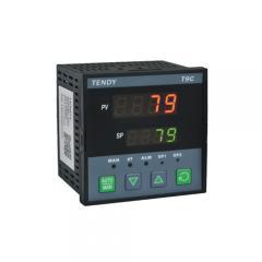 T9C温度控制器