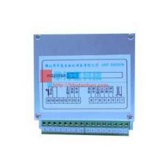 华高染色机控制电脑HG-TC2006A小样机
